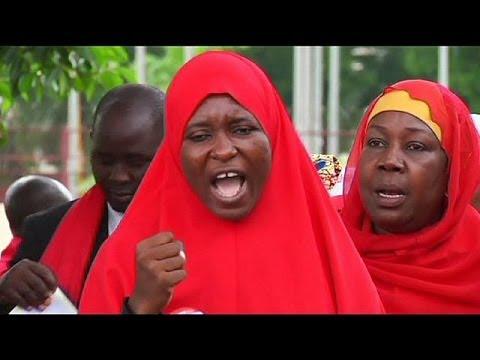 Enlèvement des lycéennes au Nigeria : arrestation d'un informateur de Boko Haram