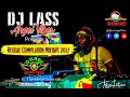 Reggae Compilation Mixtape Feat. Busy Signal, Chris Martin, Tarrus Riley, Richie Spice
