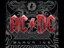 Spoilin' For A Fight - AC/DC