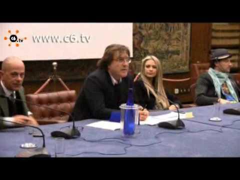 Il più grande, su Raidue con Francesco Facchinetti e Martina Stella
