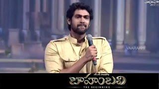 rana-speechbaahubali-audio-launch-live-prabhas-ss-rajamouli