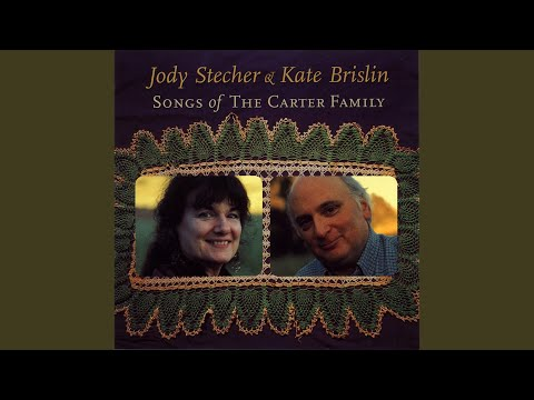 Jody Stecher and Kate Brislin - A Song That Will Linger