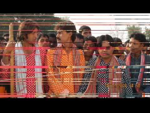 Bhojpuri Film Butan video