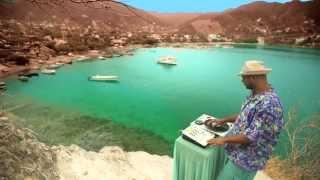 SYSTEMA SOLAR - Yo Voy Ganao