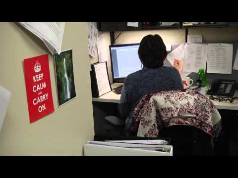 Urgent Care for Adult Mental Health  Provider Video - HD 720p_YouTube