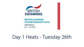 Британский летний чемпионат : Сомерсет Патриотс