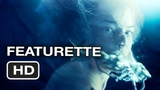 Resident Evil: Retribution - Resident Evil: Retribution Featurette - Alice's Story (2012) - Milla Jovovich Movie HD