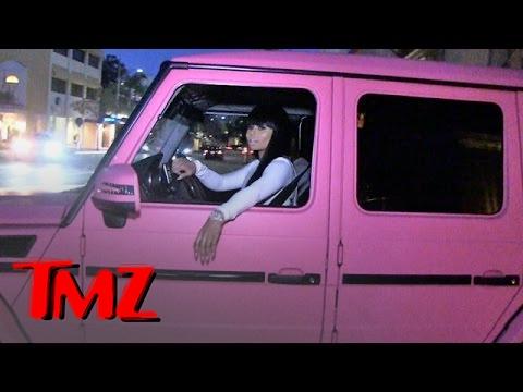 Blac Chyna -- Hey Kylie, Watch And Learn video