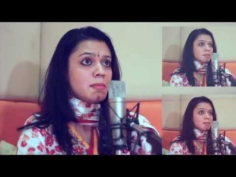 Shiva Stuti - Nirali Kartik ft. Sarthak Mudgal and Akshay Dwivedi...