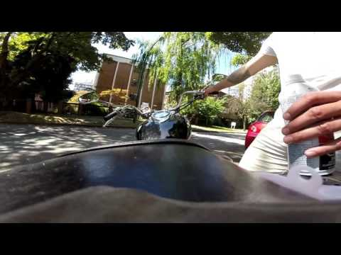 Seafoam motorcycle carb cleaning review 2016