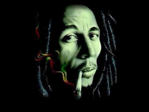Reggae - Seleção Rasta