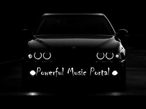 МУЗЫКА ДЛЯ ТЕХ КТО ЛЮБИТ СКОРОСТЬ 299 km | Trap Music 2017