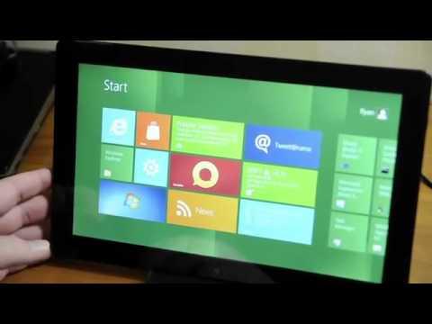 Hệ Điều Hành Windows 8 | Hệ Điều Hành Windows 8