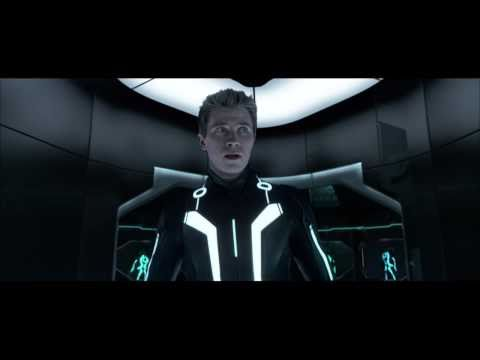 TRON: Legacy - Disc Wars HD