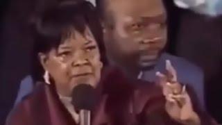 download lagu Pastor Shirley Ceasar #unameitchallenge Memes gratis
