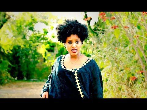 Fre Zenebe - NibeyneyYe / New Ethiopian Tigrigna Music 2018 (Official Video)