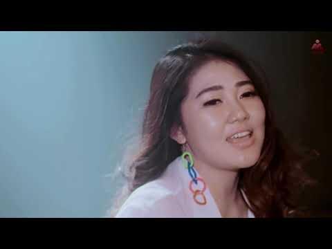 Via Vallen - Bro (Official Music Video)