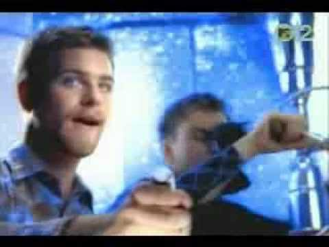 The Cardigans - Lovefool Music Videos