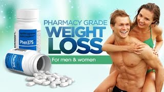 most effective appetite suppressant pills u15