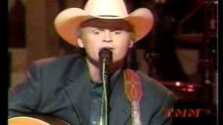 "Jerry Kilgore ""Love Trip"" Live Grand Ole Opry"