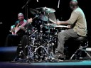 Lee Ritenour Band - Melvin Davis & Will Kennedy