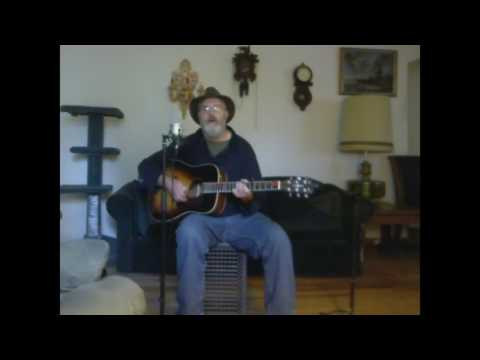 Red Wing   (folk song)