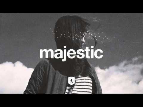 LINES - You (Biyo Remix)
