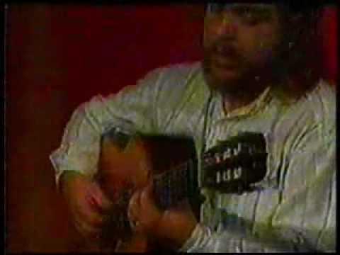 Raphael Rabello Medley