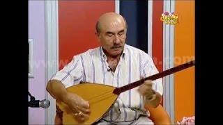 Şeref Tutkopar - Anam (09-08-2006 - Sabahın Renkleri - DRT)