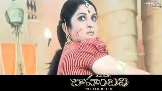 ramya-krishna-as-sivagami-video-at-baahubalithe-beginning-audio-launchprabhas-ss-rajamouli