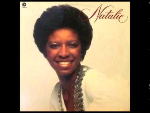 Natalie Cole - Heaven Is With You