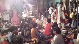Latest  Sash Bole Ulta Boli Mannu lal Yadav stage