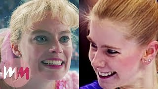 Tonya Harding Scandal: Top 5 Facts You Should Know