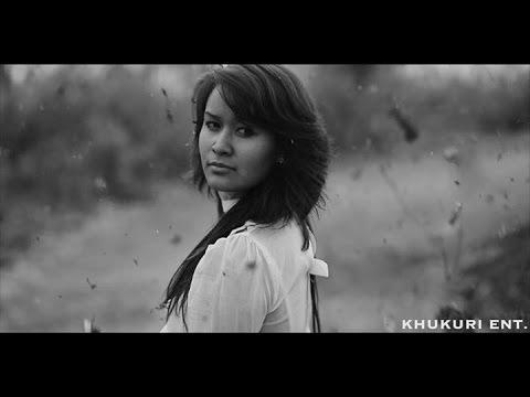 Aafailai khojdaichhu by Subani Moktan