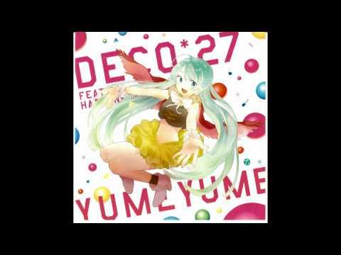 02. ゆめゆめ Off Vocal (YumeYume Off Vocal) [HD 1080P]