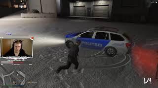 Istoprocent Moments #106 - Promilliga politsei