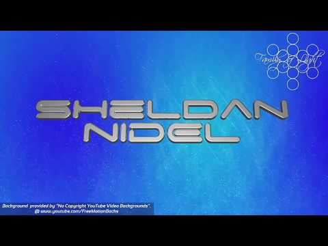 NESARA REPUBLIC TO BE FORMALLY DECLARED! Sheldan Nidle 10-11-16 Galactic Federation of Light