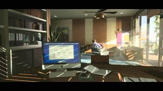 Grand Theft Auto V: Trailer Oficial #2 HD