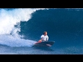 JP 2017 SUP Surf