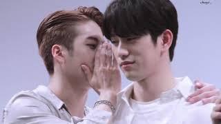 Jinson Moments #6