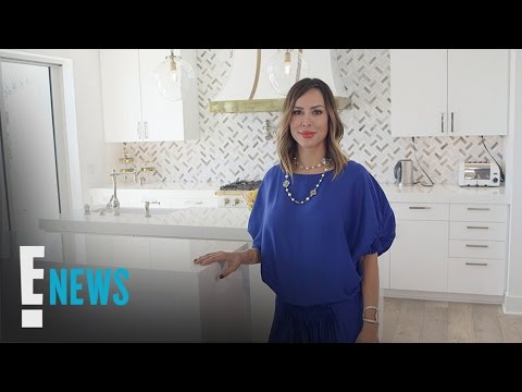 Behind Closed Doors With Kelly Dodd | Behind Closed Doors | E! News
