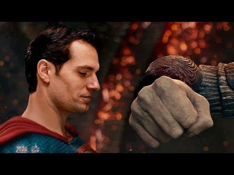 The Final Battle [Part 1] | Justice League en streaming