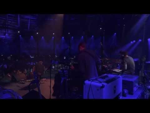 Ben Howard - Live Itunes Festival 2014 video