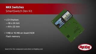 IDT VersaClock 6E   Digi-Key Daily