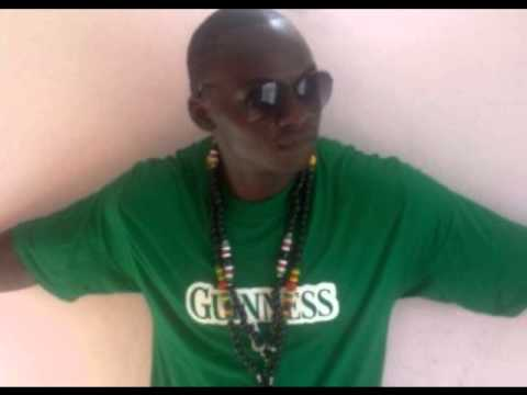 Khaligraph Jones Ft Abbas - Tema Ma Verse video