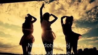 Da Loop - Więc ze mną bądź (Audio)