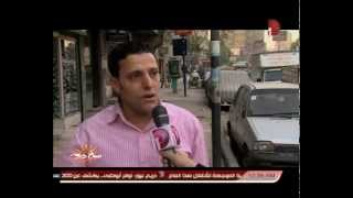 رأي الشارع المصري والموسيقيين في برامج اكتشاف المواهب
