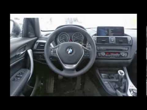 Bmw 1 Series F20 2011 2014 Diagnostic Obd Port Connector Socket Location Obd2 Dlc Data Youtube