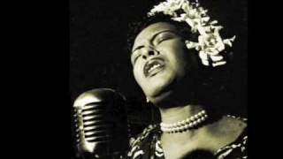 Watch Billie Holiday I Can