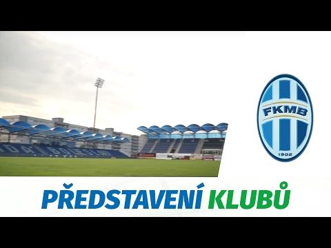 Kluby SL se představují - FK Mladá Boleslav